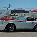 46-0008_Datsun240Z-NissanFairladyZ-S30
