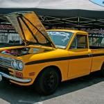 47-0005_Datsun521