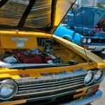 48-0004_Datsun521