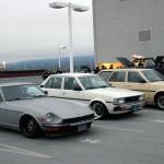 66-4393_ToyotaCorollaE70-TE71_Datsun240Z-NissanFairladyZ-S30_PerformanceOptions