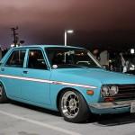 71-4569_Datsun510-NissanBluebird