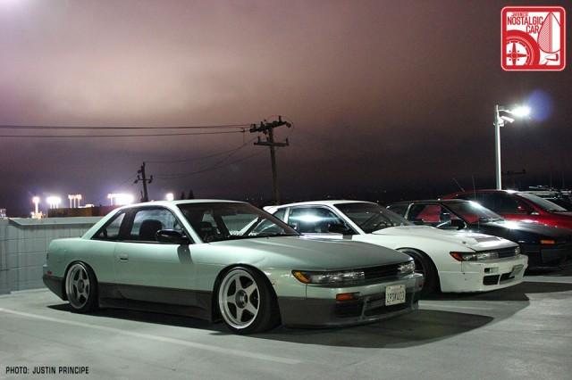 72-4556_Nissan240SX-SilviaS13