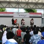 Toyota 86 Day Fuji Speedway 02