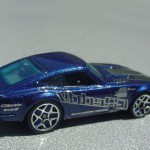 scalemaster custom hot wheels datsun 240z 03