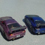 scalemaster custom hot wheels nissan silvia s15 03