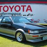 0206-5786Justin_ToyotaCorollaAE86