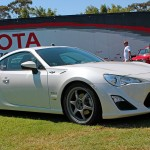 0211-5784Justin_ToyotaScionFRS