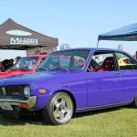 0375-5507Justin_MazdaR100