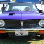 0377-5509Justin_MazdaR100