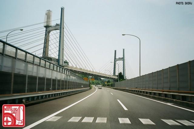 04-GR1-433s_ShinTomeiExpressway
