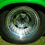 0552-0216Dan_Datsun1200-NissanSunnyB110