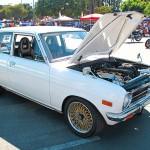 0555-4327Ricky_NissanSunnyB110-Datsun1200