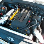 0557-4328Ricky_NissanSunnyB110-Datsun1200
