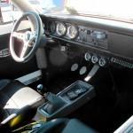 0558-4329Ricky_NissanSunnyB110-Datsun1200