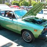 0561-4326Ricky_DatsunB210-NissanSunny