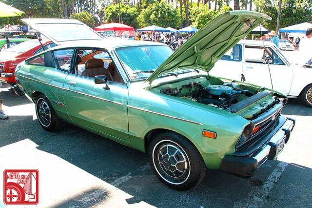 Classic Car For Sale In Dallas Texas