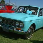 0575-0205Dan_Datsun411-NissanBluebird410