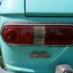 0576-0207Dan_Datsun411-NissanBluebird410