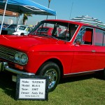 0577a-0208Dan_Datsun411-NissanBluebird410