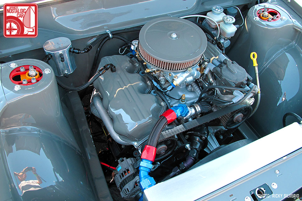 0662-4321Ricky__Datsun510-NissanBluebird