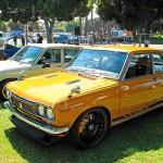 0668-4274Ricky_Datsun510-NissanBluebird