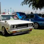 0693-5733Justin_Datsun610-NissanBluebird
