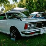 0696-0385Dan_Datsun610-NissanBluebird