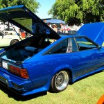 0707-IMG_4279Ricky_Datsun200SX-NissanSilviaS110