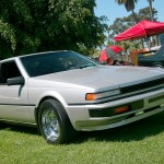 0711-0323Dan_Datsun200SX-NissanSilviaS12