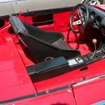 0824-0334Dan_DatsunFairladyRoadster-Nissan