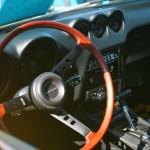 0835-0127Dan_Datsun240Z-NissanFairladyZ-S30