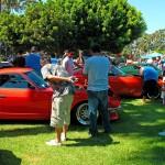 0874-IMG_4286Ricky_Datsun240Z-NissanFairladyZ-S30