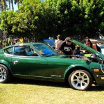 0875-IMG_4288Ricky_Datsun240Z-NissanFairladyZ-S30