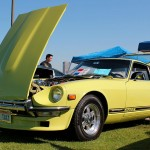 0899-IMG_5543Justin_Datsun240Z-NissanFairladyZ-S30