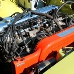 0900-IMG_5544Justin_Datsun240Z-NissanFairladyZ-S30