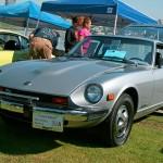 0904-0140Dan_Datsun260Z-NissanFairladyZ-S30