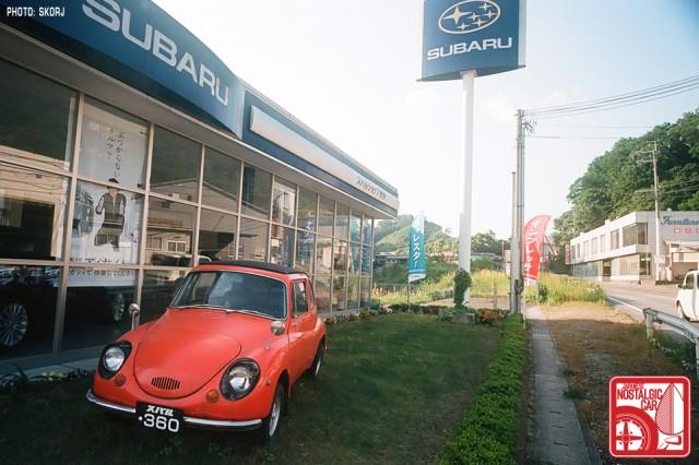 24-R3a725s_KiiPeninsula_Subaru360
