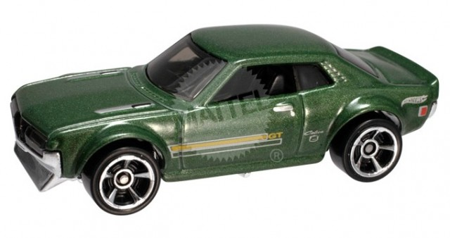 Official Hot Wheels Discussion Thread Toyota Nation Forum Toyota