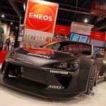 004_SEMA_Scion_FRS