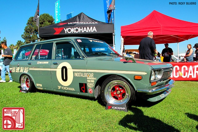 Events 2012 Japanese Classic Car Show Part 09 Editors Choice