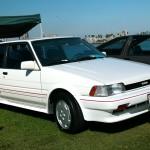 0209-0547Dan_ToyotaCorollaFX16-AE82