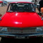 022_MazdaR100