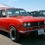 029_MazdaRX2