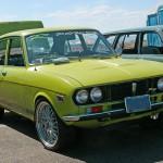 032_MazdaRX2