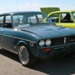 033_MazdaRX2