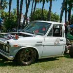 0347-0409Dan_ToyotaHilux-Scott