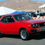 035_MazdaRX3