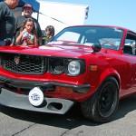 040_MazdaRX3-race