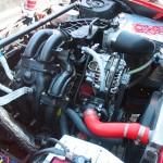 041_MazdaRX3-race