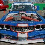 042_MazdaRX3-race